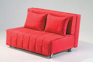 Sofa Bed Easy Go Sofa Bed Mini Frankfurt 166